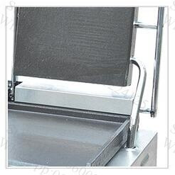 Panini Machine Electric Double Press