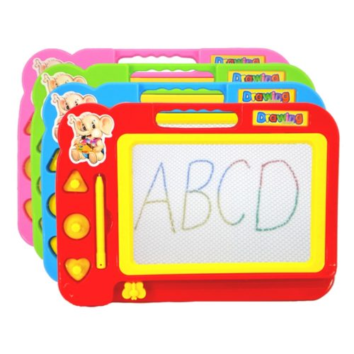 Sketch Board Magnetic Drawing Board