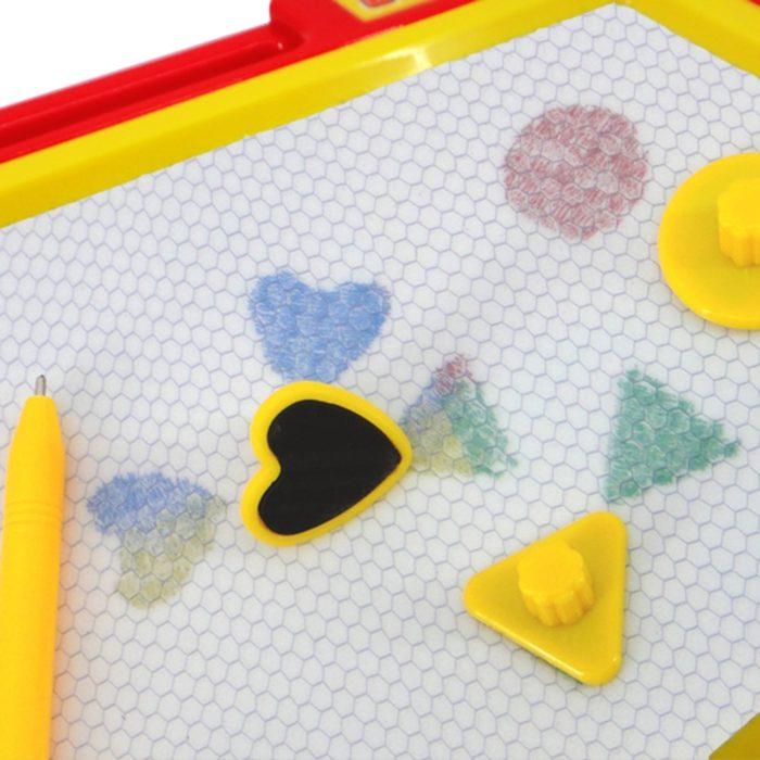 Sketch Board Magnetic Drawing Board