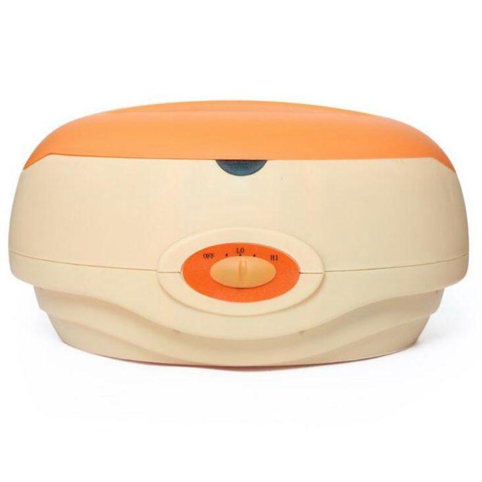 Wax Warmer Hair Removal Heater Pot