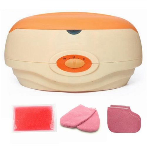 Wax Warmer Hair Removal Heater Pot