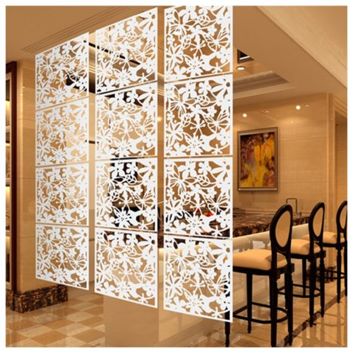 Hanging Room Dividers Pretty Partition
