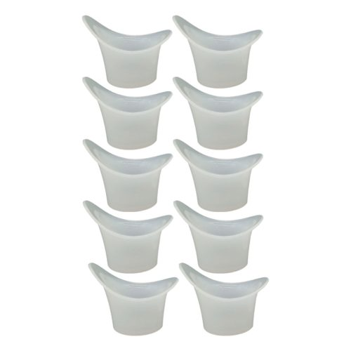 Eye Wash Cup 10PC Set