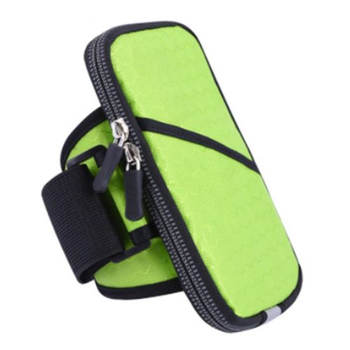 Phone Holder For Running Phone Pouch