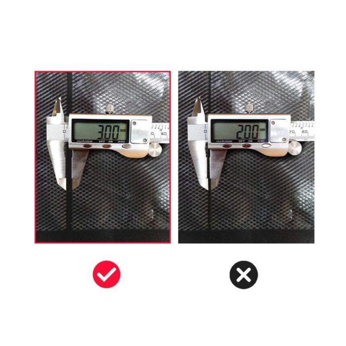 Food Sealer Vacuum Bag Seal