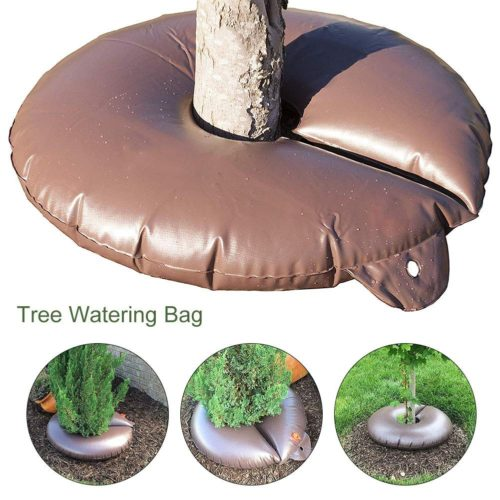 Tree Watering Bag Large Capacity