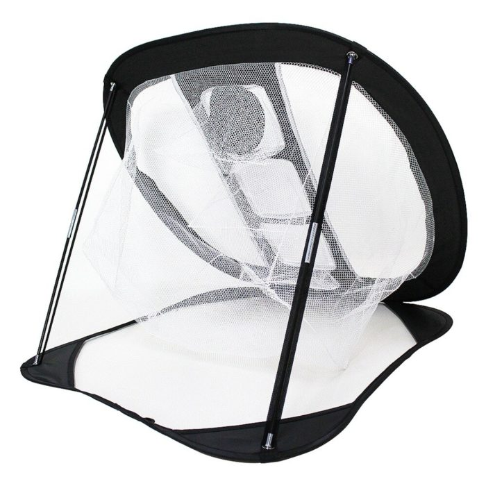 Golf Practice Net Pitching Cage