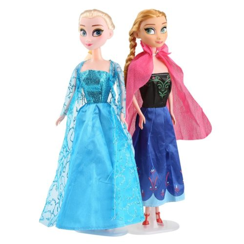 Disney Princess Dolls Character Toys
