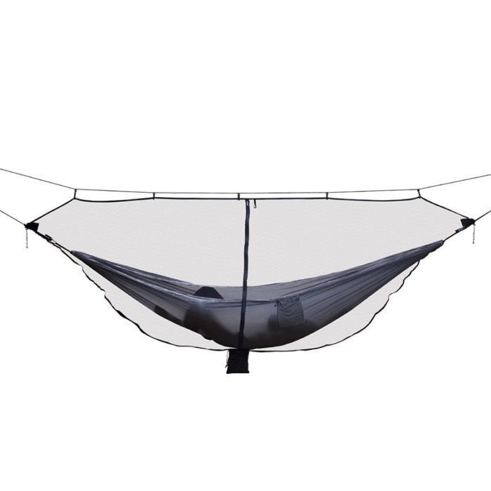 Hammock Bug Net Portable Mosquito Net