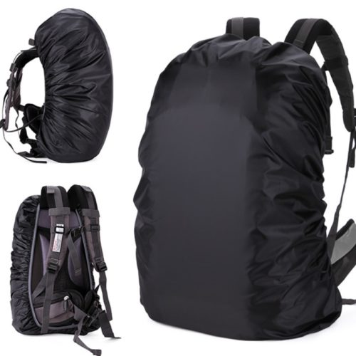 Backpack Cover Waterproof And Dustproof