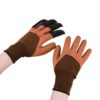 Claw Garden Gloves for Planting