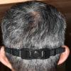 Adult Swimming Goggles Anti-Fog Glasses
