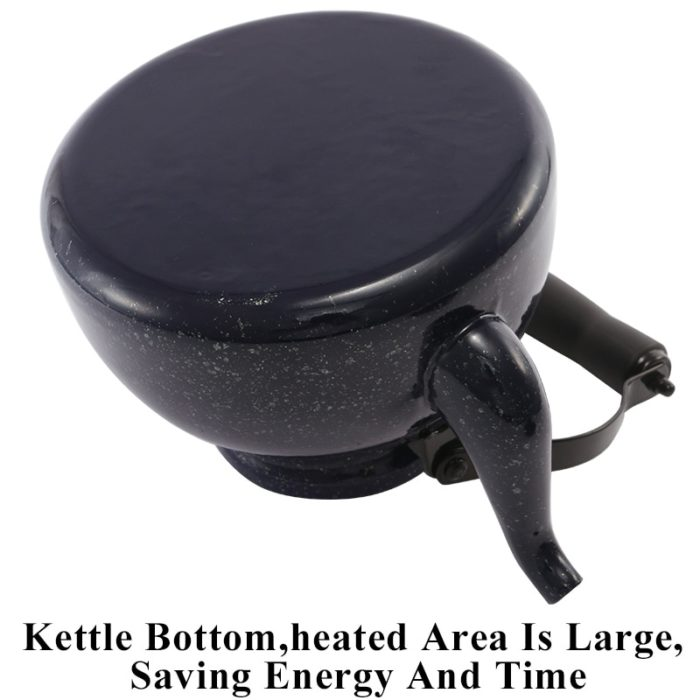 Whistling Kettle Kitchen Tool