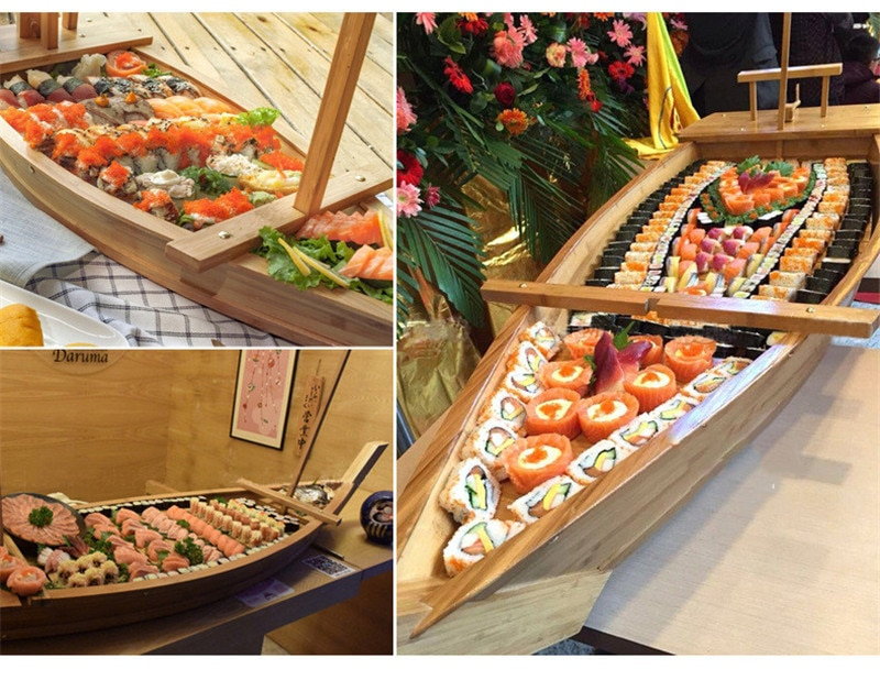 Sushi Boat Wooden Display Rack Life Changing Products Explore sushi boat's (@sushi_boat) posts on pholder | see more posts from u/sushi_boat like the bench delivered. sushi boat wooden display rack life