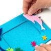 Craft Sets For Kids DIY Photo Frame