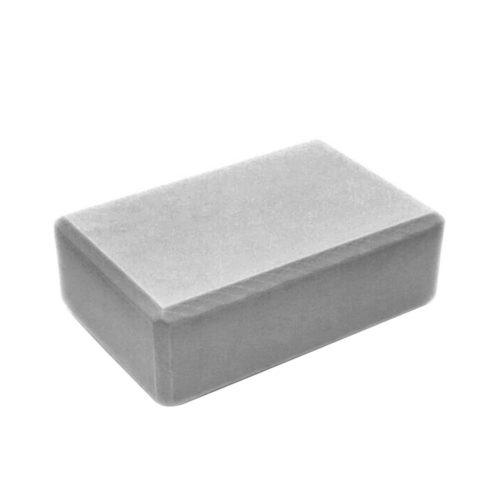 Yoga Brick Non-Toxic EVA Foam