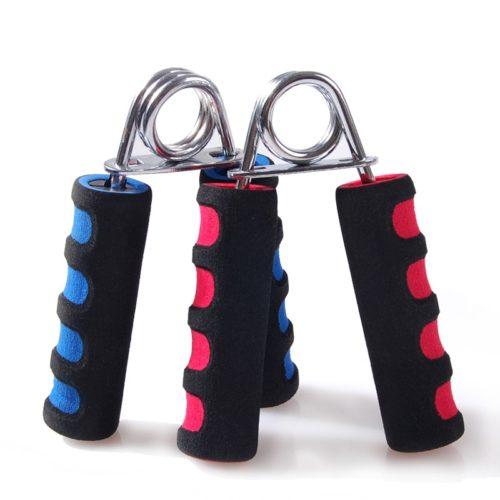 Hand Grip Strengthener Hand Equipment