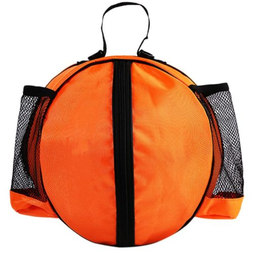 Basketball Bag Sports Accessories