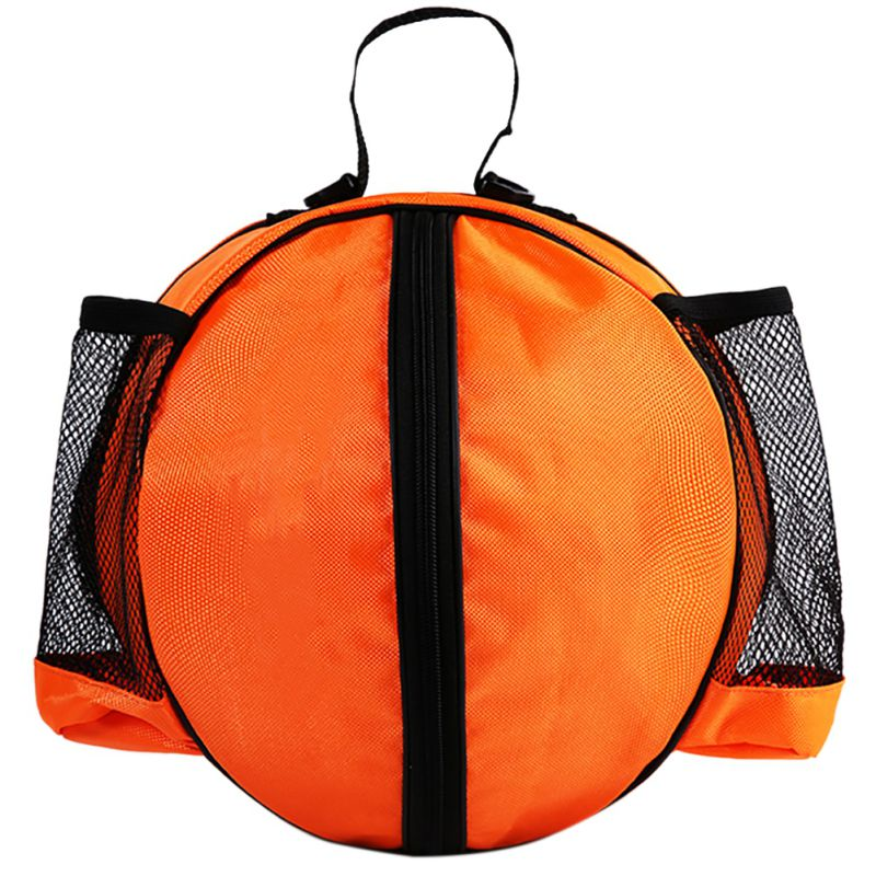 Where To Buy The Best Basketball Bag