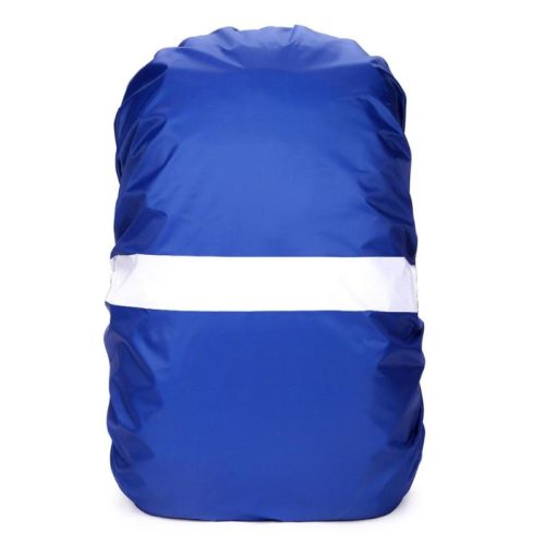 Waterproof Backpack Cover Reflective Cover