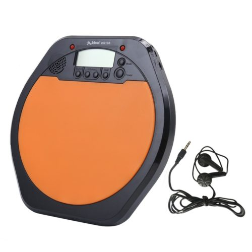 Electronic Drum Pad Digital Drum