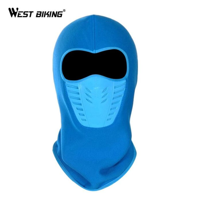 Ski Face Mask Winter Windproof Mask