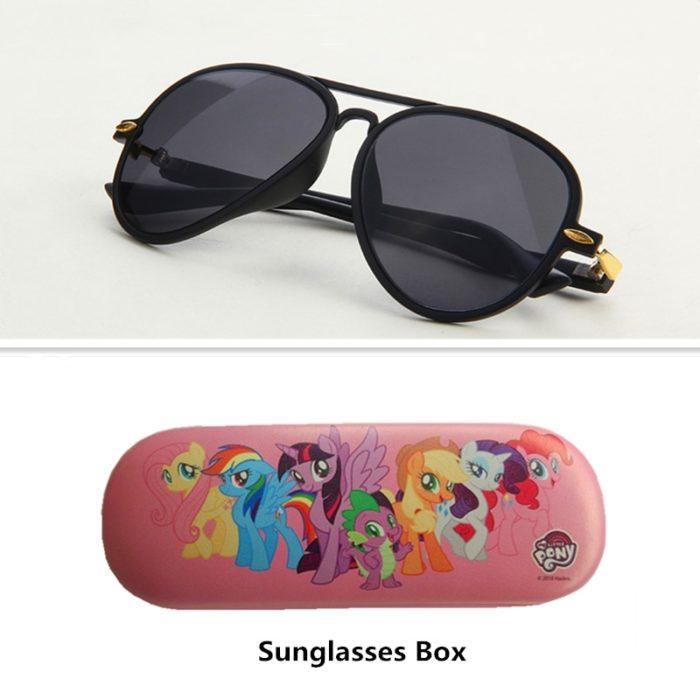 Sunglasses For Girls Fashionable Eyewear