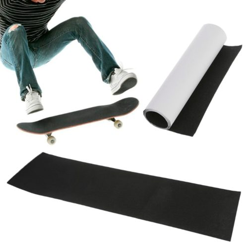 Skateboard Grip Tape Sports Accessory