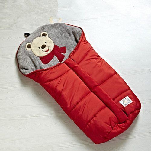 Infant Sleeping Bag Sleep Sack