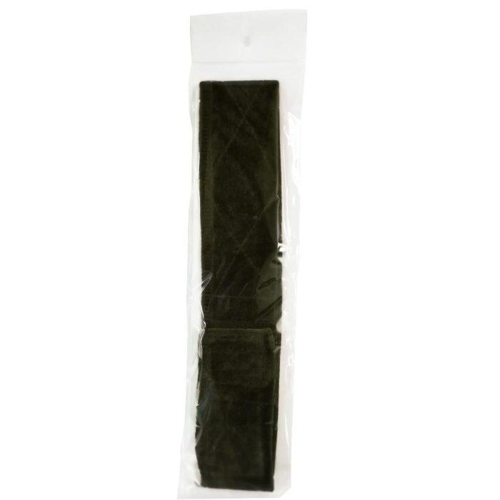 Wig Grip Band Elastic Head Strap
