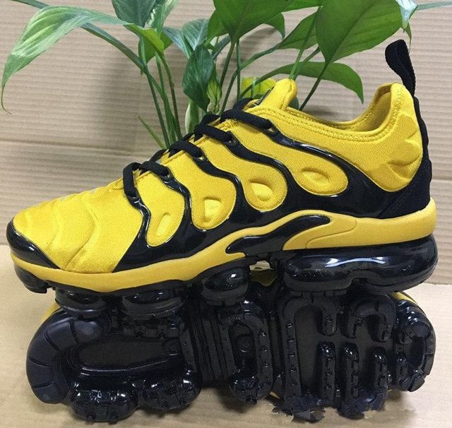 Mens Fashion Sneakers Sports Shoes