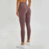 Gym Leggings Stretchable Yoga Pants