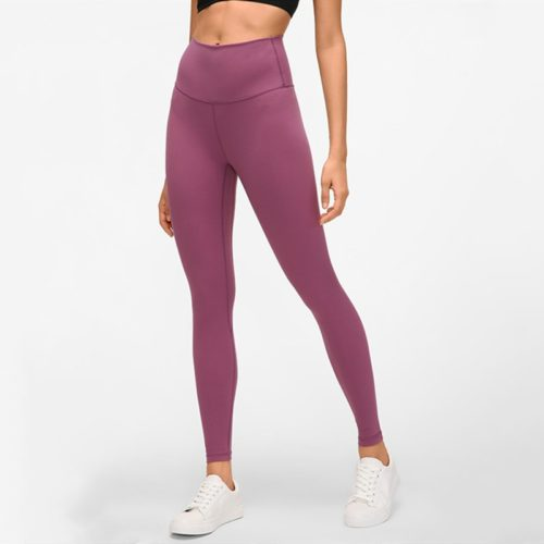 Gym Leggings Stretchable Yoga Pants