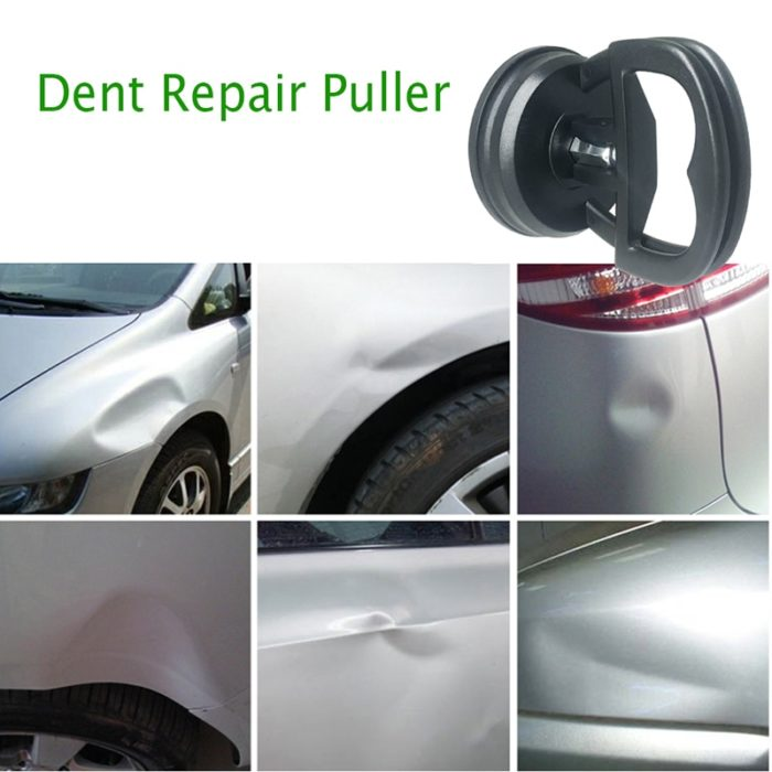 Suction Cup Dent Puller Car Repair