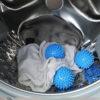 Tumble Dryer Balls Laundry Tool