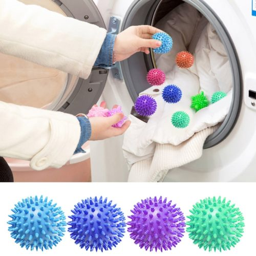 Tumble Dryer Balls Laundry Tool