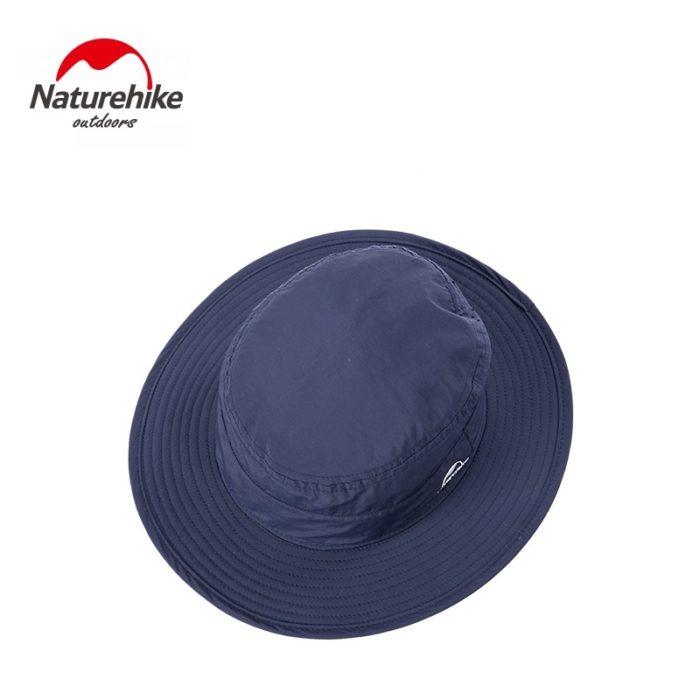 Hiking Hat Unisex Outdoor Headgear