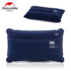 Blow Up Pillow Inflatable Air Cushion