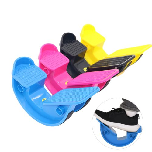 Foot Rocker Ankle Stretcher