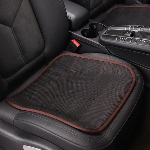 Heated Car Seat Pad Electric Cushion