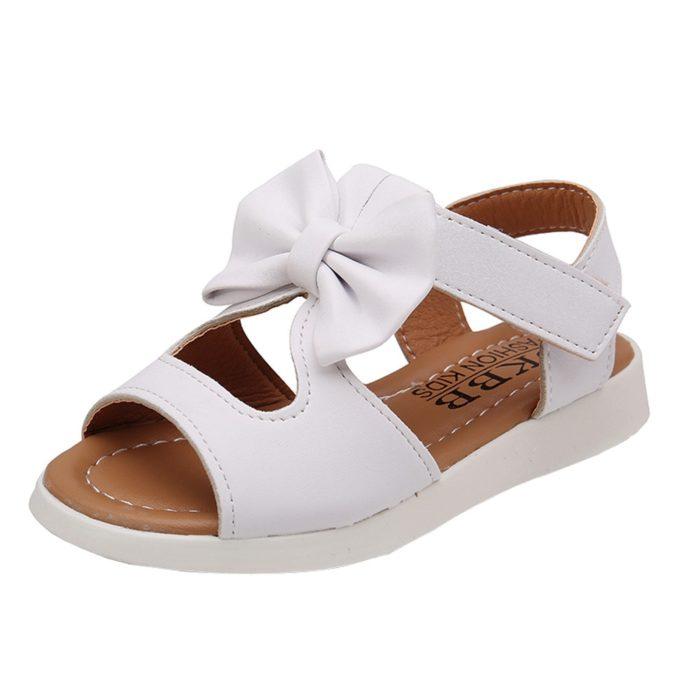 Kids Sandals Girls Footwear