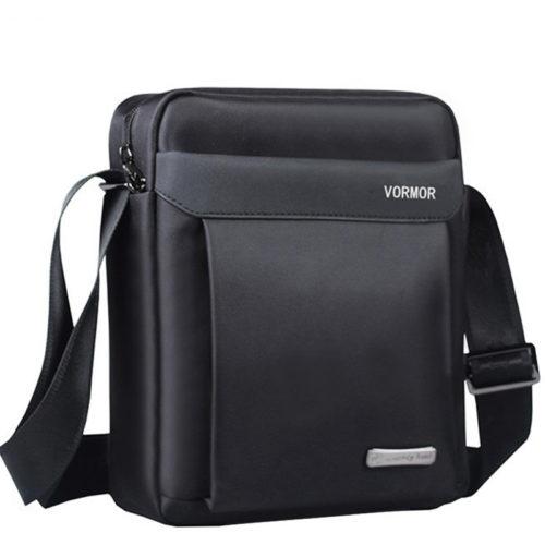 Sling Bag For Men Crossbody Bag