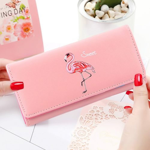 Cute Wallets For Women Card Holder Wallets