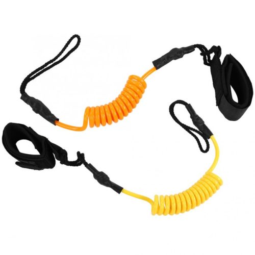 Surfboard Leash Kayak Safety Rope