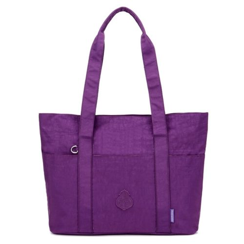 Waterproof Tote Bag Large Capacity Handbags