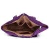 Waterproof Tote Bag Large Capacity Handbags
