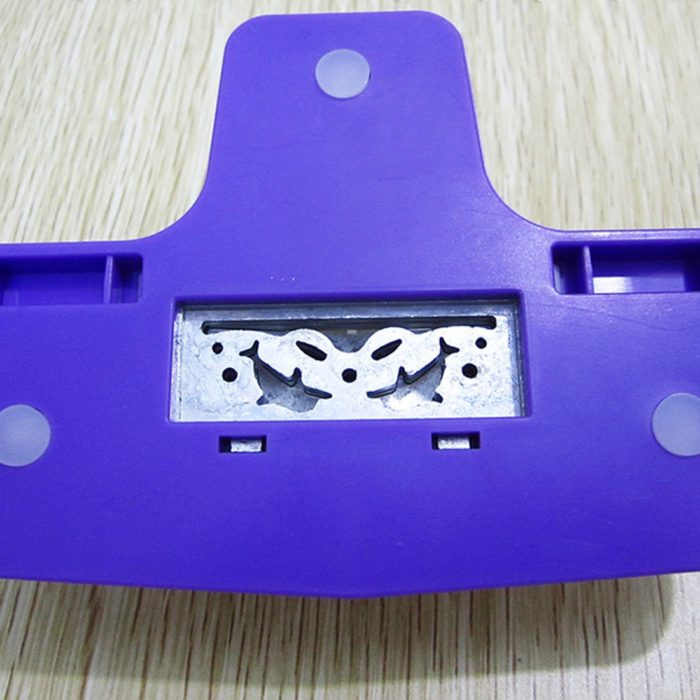 Craft Punch DIY Paper Cutter