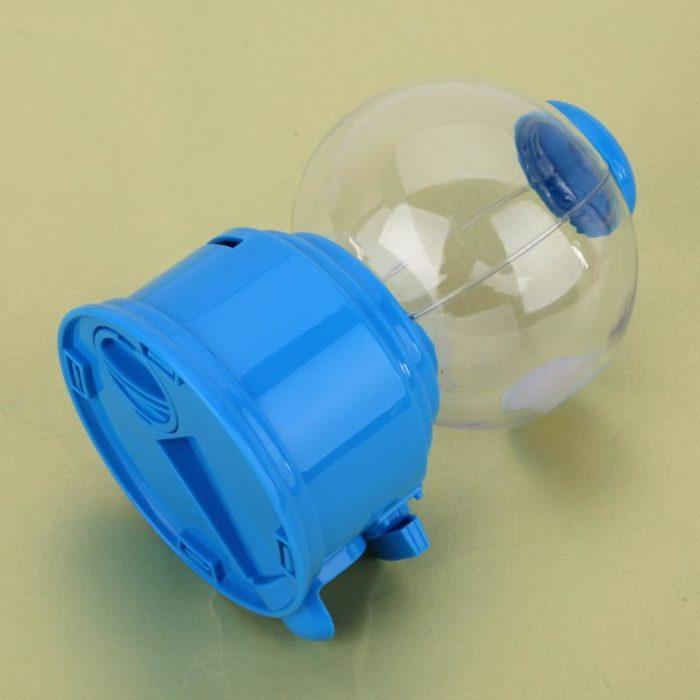 Gumball Dispenser Mini Candy Machine