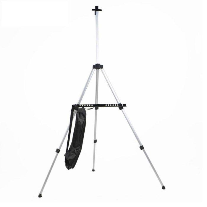 Painting Stand Adjustable Sketch Display
