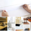 Self Adhesive Tape Wall Sealing Tape